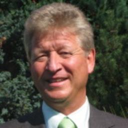 Gerd Heinrich