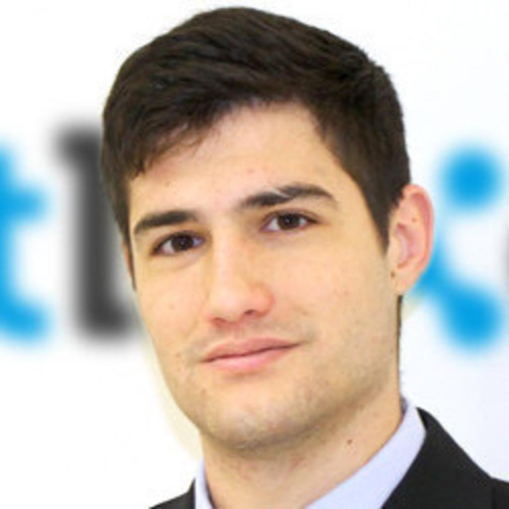 Borja Calle Calle's profile picture