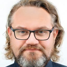 Thorsten Schulz - Werbeagentur Schulz-Design - Laatzen