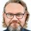 Thorsten Schulz - Laatzen