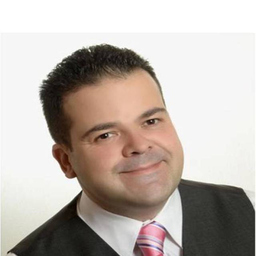 Marcus Csenar