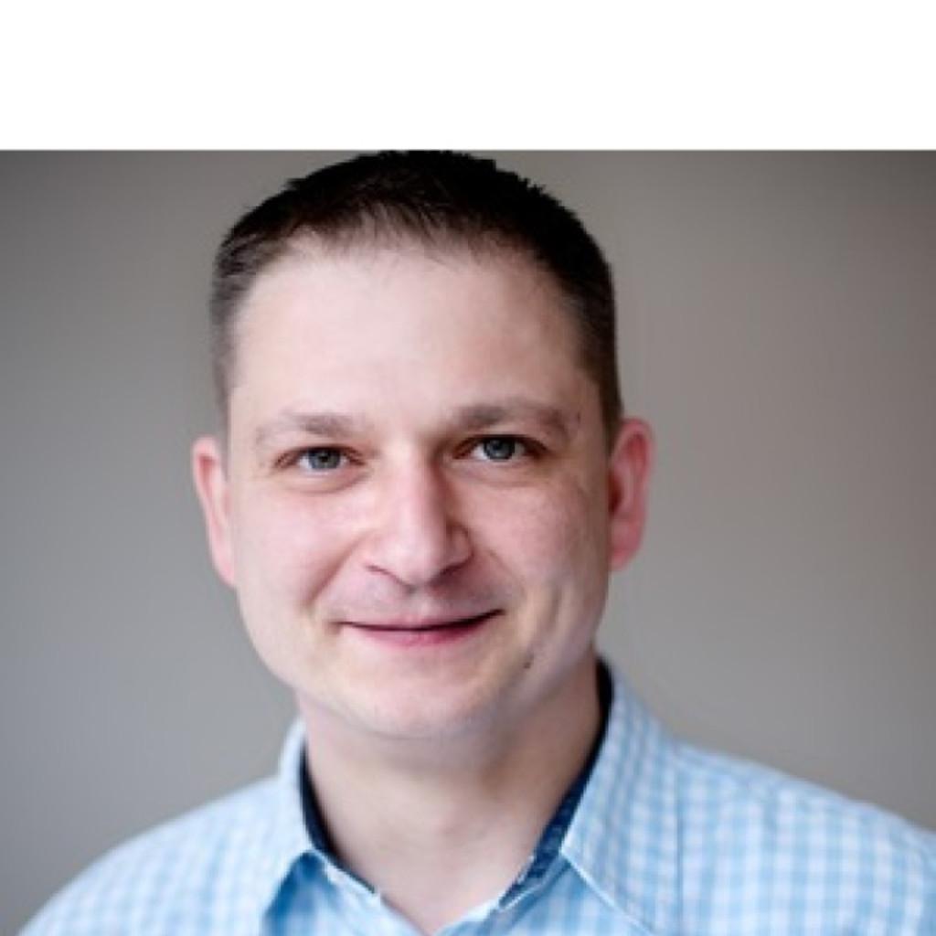 Lars Schoof's profile picture