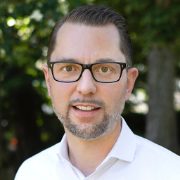 Oliver Haarmann - oh! Design- und Beratungsagentur - Remscheid