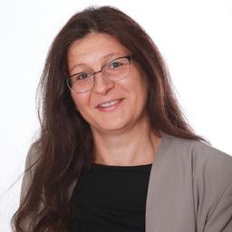 Ljiljana Anic's profile picture