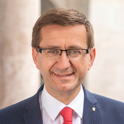 Markus Achleitner