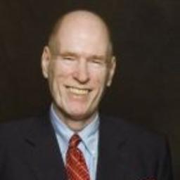Prof. Joachim Kellner