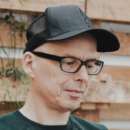 Alexander Belser - WORTE & INHALTE - Hamburg