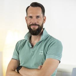 David Obladen - Akademie Dr. Obladen GmbH - Berlin