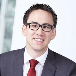 Thomas Brunner - Bank Julius Bär - Zurich