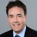 Dirk Wiesner - Melbourne
