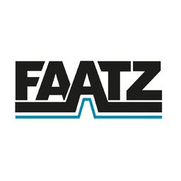 Christian Baumann - Faatz GmbH - Steyr