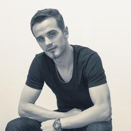 Mihael Kovačić