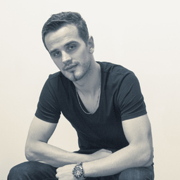 Mihael Kovačić - Artist & Freelance designer - www.mihael.net - Varaždin