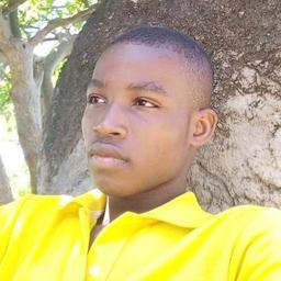 David Kasimilu