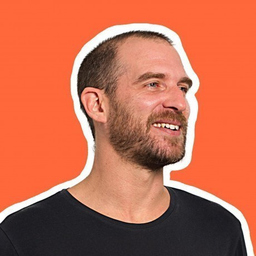 Tobias Munk's profile picture