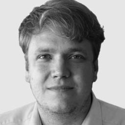 Christian Tanzer's profile picture