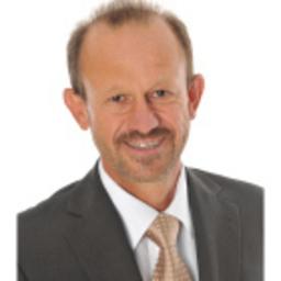 Peter Schultze-Westrum - Mercator Leasing GmbH & Co. Finanz-KG - Schweinfurt