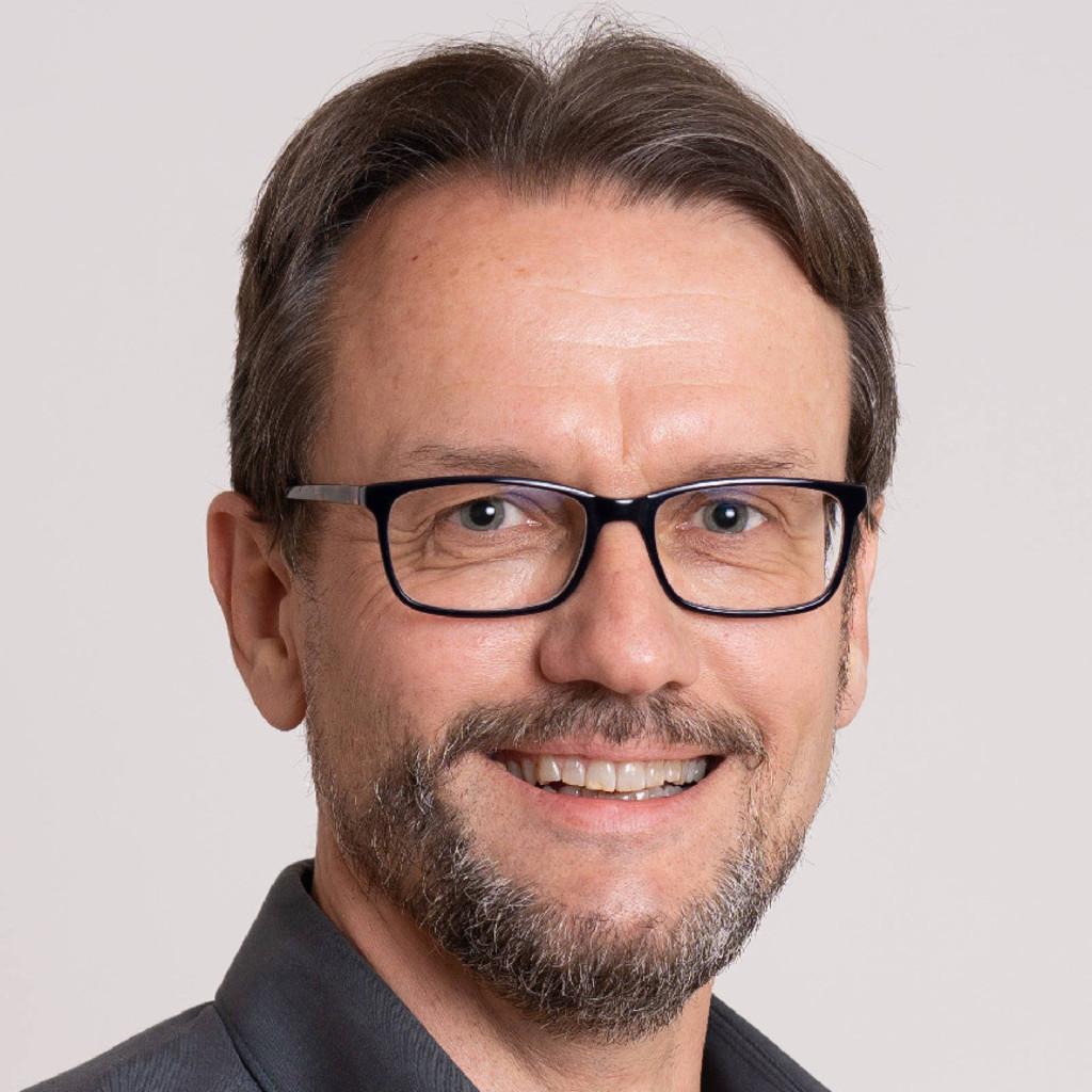 Martin Buchwitz's profile picture