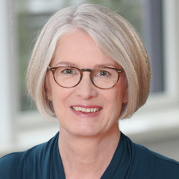 Susanne Fahlbusch - com+        concept    content    contact - Wiesbaden