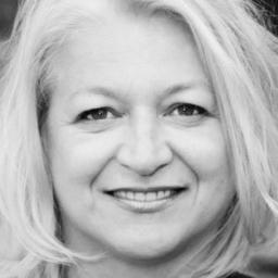 Sabine Kwapik - psk+ Pressebüro - Berlin
