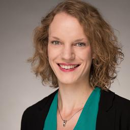 Catleen Grötschel