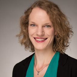 Catleen Grötschel - Catleen Grötschel - Konferenzdolmetscherin - Berlin