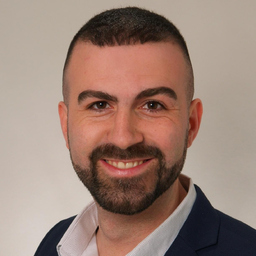 Vedat Cetrez's profile picture
