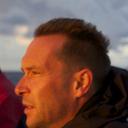 Michael Ertel - Hof