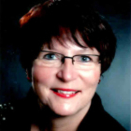 Sabine Günnel's profile picture