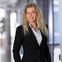 Karin Jellen - LUNEGA e.K. - Hilpoltstein