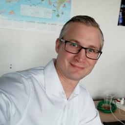 Christoph Winkler - Renolit SE - Thansau