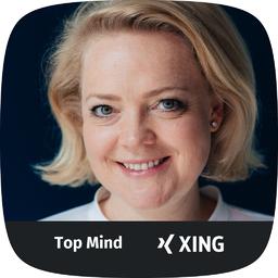 Ragnhild Struss - Struss und Partner Karrierestrategien - Hamburg
