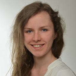 Ing. Natalie Held