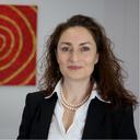 Evelyn Koch - Heimenkirch