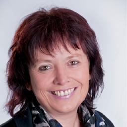Beate Dietrich's profile picture