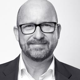Karsten Kirsch - direkt gruppe GmbH - Hamburg