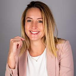 Isabel Güttler - L HOMES GmbH & Co. KG - Weilheim