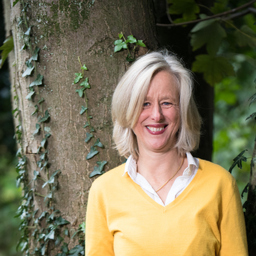 Janin Boecker - greencoaching - Hamburg