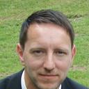 Andreas Barth - Bayreuth