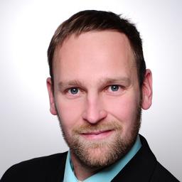 Oliver Engler's profile picture