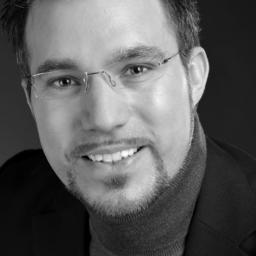 Markus Hartig's profile picture