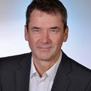Andreas Walter - Berlin