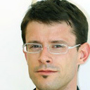 Florian Seibold - Wiesloch