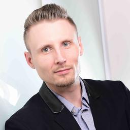 Tobias Scholl - Henkel AG & Co. KGaA