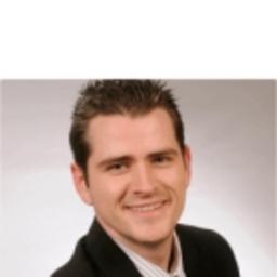 Roger Eggebrecht's profile picture