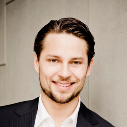 Georg Hackenberg - Concept Reply GmbH - Munich
