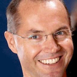 Peter Maier - Peter Maier Objekttechnologie - Munich