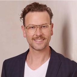 Daniel Wachinger - Molkerei MEGGLE Wasserburg GmbH & Co. KG - Wasserburg am Inn