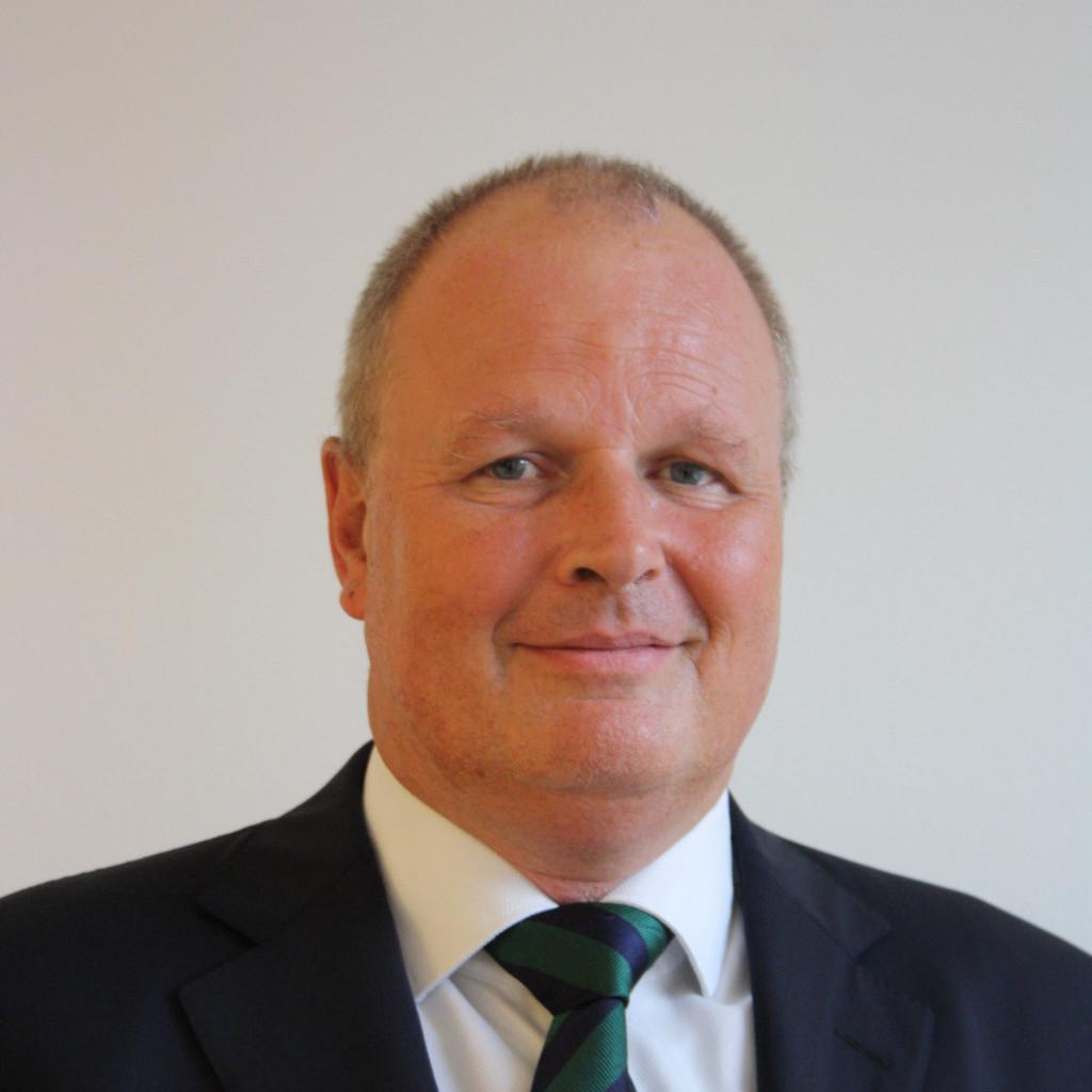 Jurgen Schneider Office Manager Pinsent Masons Germany Llp Xing