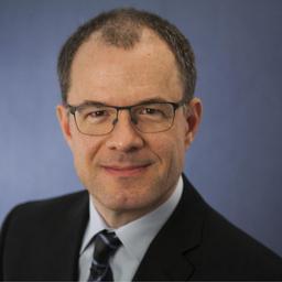 Dr. Felix Schneider